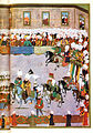 Victory parade of Mehmed III after the conquest of Eger B.jpg