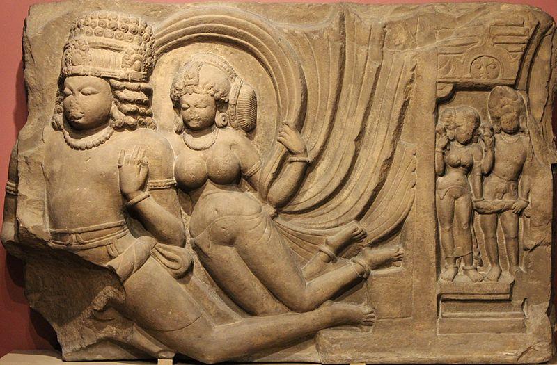 File:Vidyadharas.jpg