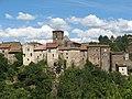 Vieille-Brioude, sud.jpg