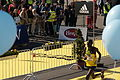 Vienna 2013-04-14 Vienna City Marathon - 10006 Richard Chepkwony, KEN, finishing Half Marathon.jpg