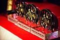 Vienna Film Award 2016 trophies.jpg