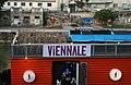 Viennale 2009, Badeschiff (3).jpg