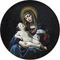 Vierge à l'Enfant, Gessi (Louvre INV 523) 02.jpg