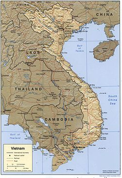 Vietnam shaded relief.jpg