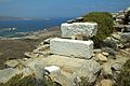 View Delos Kynthos, 143506.jpg