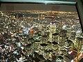 View from CN Tower Toronto - panoramio.jpg