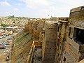 View from Jaisalmer Fort 4.jpg