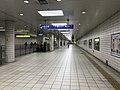 View in Ebie Station.jpg