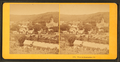 View in Montpelier, Vt, by Kilburn Brothers.png