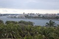View of Havana, Cuba, from Morro Castle LCCN2010638734.tif