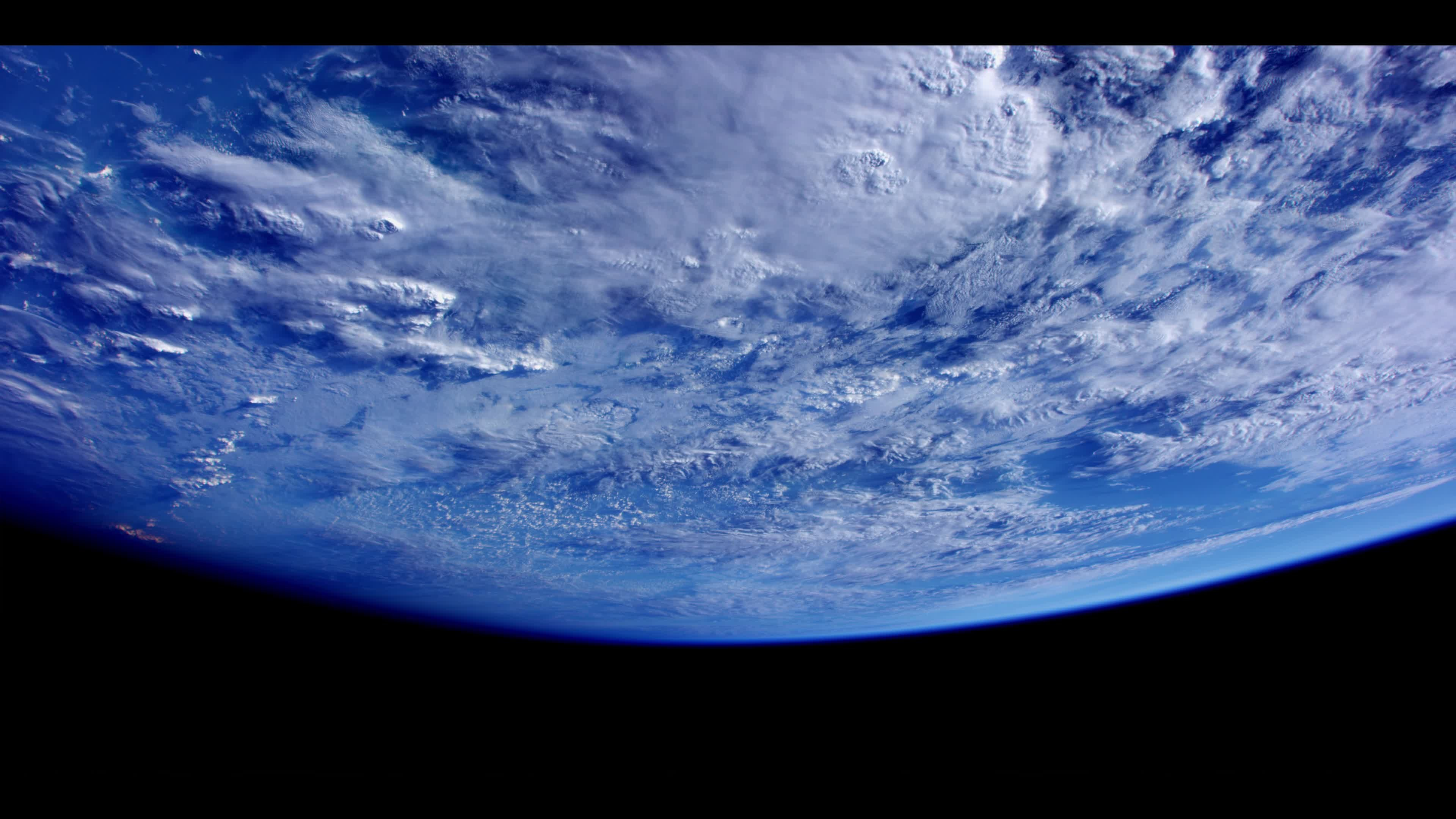 File View Of Planet Earth 4k Webm Wikimedia Commons