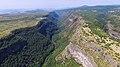 View of Samshvilde Canyon.jpg