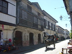 Vigan Calle Crisologo 4.jpg