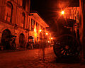 Vigan by Night.jpg
