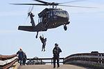 Vigilant Guard 2015, South Carolina 150307-Z-ID851-010.jpg