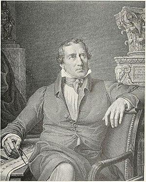 Pierre-Alexandre Vignon