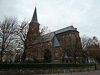 Vijlen-Kerk (1).JPG