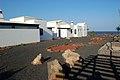 Vik Club Coral Beach - panoramio.jpg