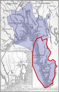 Viken Fylke Wikipedia
