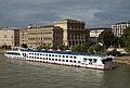 Viking Danube (ship, 1999) 004-02.jpg