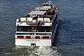 Viking Helvetia (ship, 2006) 013.JPG