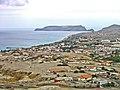 Vila Baleira - Portugal (3029483871).jpg