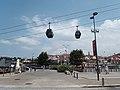 Vila Nova de Gaia, Teleférico de Gaia.jpg
