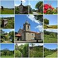 Vila Verde (50250175763).jpg