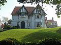 "Villa ""Trèfle .. Quatre"", villa in cottagestijl, Generaal Lemanpad 6, 't Zoute (Knokke-Heist).JPG"