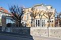 Villa Anatole Schwob in La Chaux-de-Fonds NE.jpg