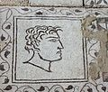 Villa Armira Floor Mosaic PD 2011 290a.JPG