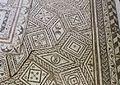 Villa Armira Floor Mosaic PD 2011 311aa.JPG