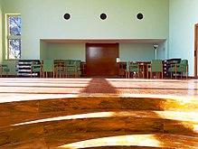 Porta Cabina Armadio Wikipedia : Villa cavrois wikipedia