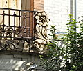 Villa Nachbaur de Nogent-sur-Marne ; plaque.JPG