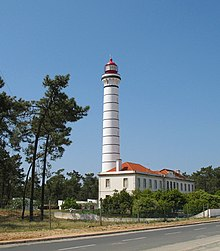 Villa Real Lighthouse 02.jpg