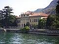 Villa Saporiti Como.jpg