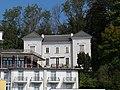 Villa Schoeck Brunnen.jpg
