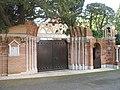 Villa Torre Clementina (portal).jpg