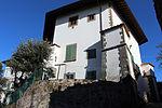 Villa di montevettolini, stemma bartolommei 0.JPG