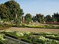 Villa guicciardini corsi salviati, giardino 10.JPG