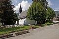Villars-sur-Ollon Aiglon Chapel B.jpg