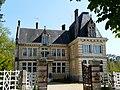 Villars (Dordogne) Archerie (2).JPG