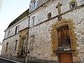 Villeréal - Ancien couvent des Filles de la Foy -2.jpg