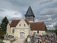 Villers-Saint-Sépulcre église 2.JPG