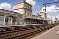 Villiers-Le-Bel IMG 0420.jpg