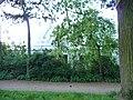 Vincennes - panoramio (10).jpg
