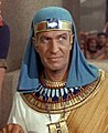 Vincent Price in The Ten Commandments trailer.jpg