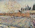 Vincent Willem van Gogh 077.jpg