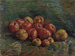 Vincent van Gogh - Apples - Google Art Project.jpg