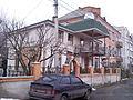 Vinnytsia Komunalniy SideStr 1 photo1.jpg